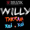 05.Dj Willy G - Tarraxa XuiXui