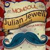 Julian Jeweil - Polaroid (Miamisoul Cirscus Edit 2.15)