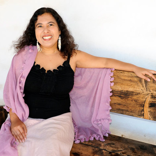 National Poetry Month 2015 #5: Valentine Pierce and Melinda Palacio