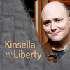 Kinsella On Liberty - Did Blurred Lines Steal From Got To Give It Up