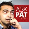 AP 0333: How Do I Make A Service Business Passive?