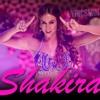 Shakira - Welcome - To - Karachi - Shalmali - Kholgade.