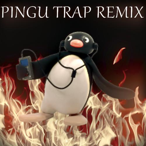 Thumbnail Pingu Theme Trap Remix