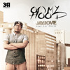 Jay Love feat. Lil' Duces - On My Hood (prod. By 341MusicGroup) mp3