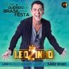 Patricinha Da Favela -Mc Leozinho Mp3 Portada del disco
