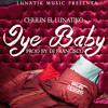 Chulin ''El Lunatiko'' - Oye Baby (Prod. Dj Francisco)