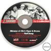 Slimzee & MC's Viper & B-Live - Live at Loveshy & Climax, Rochester - 2002
