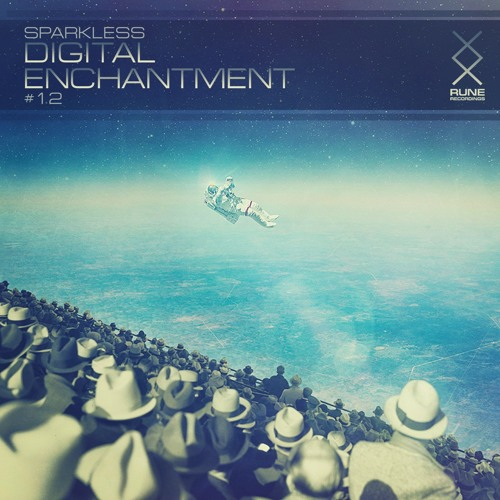 ROR050: Sparkless presents - Digital Enchantment #12 [23-04-2015] _ 160