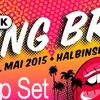 Dirty House Ink. - SPRING BREAK 2015 WARM UP !
