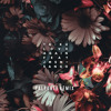 Download Ta-ku Feat. JMSN & Sango - Love Again (PALPUNTE Remix) Mp3
