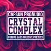 Download Crystal Complex - Future Bass Massive Presets Mp3