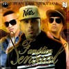 FANATICA SENSUAL REMIX (NICKY JAM FT PLAN B ) ♪♪