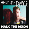 Walk The Moon - Shut Up And Dance (Devin & Kyle Cover) [That Murdock Remix]