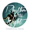 Corona - Rhythm Of The Night (TobiMorrow Future House Remix)