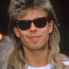 Pat Sharp Weatherfacts & Howard Hughes News intro. That's The Way It [Was] in 1995[.8]!