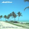 NINO EL DINO - KICKS EP (2014) - 03 JUJUU