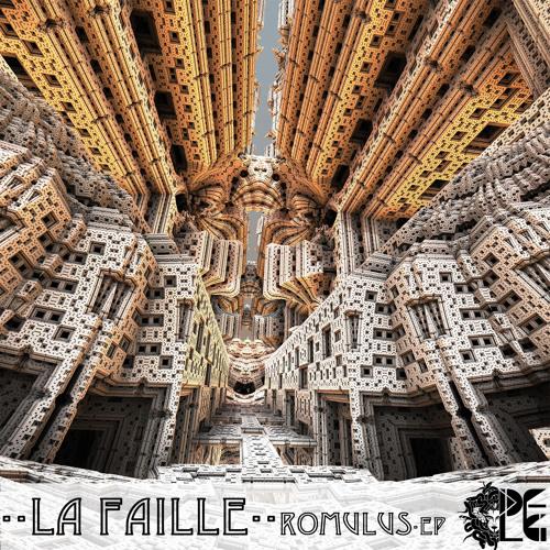 Romulus - La Faille