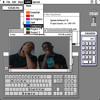Rowdy Rebel - Computers ft. Bobby Shmurda(Vices & Gutta Remix)