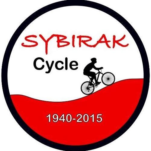 Sybirak Cycle