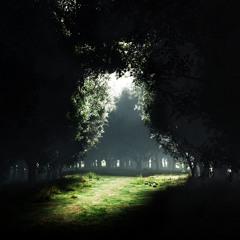 Allah Wariyan-cover-by luit