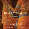 Preview: A Bollywood Affair