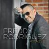 Freddy Rodriguez -