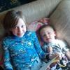 HomeSchool - Doc - Interview - From - Dehnart - Family.mp3 (1) 1