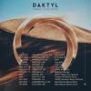 Daktyl - Stay (Felon Remix) [feat. Dive Deep]