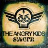 The Angry Kids - Sun Is Shining vs. Bob Marley