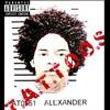 Love Mula by Pac Alexander ft EQ