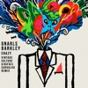 Gnarls Barkley - Crazy (Vintage Culture; Rafael Carvalho Remix)