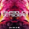 Symbolic & Outsiders - Revelations Mix