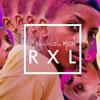 MC Brinquedo - Roça Roça (Ruxell & Marginal Men Remix)
