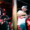 Bar, Casa Noturna, Pagode, Samba Rock E Black Music - Spot Comercial Para Video De Divulgação