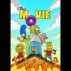 Spider Pig - The Simpsons Movie