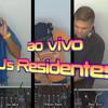 DJ Vadão No Programa Sexta Flash - Spot Em Áudio Para Video De Divulgação