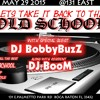 Lets Take It Back To The Old School Throwback Mix