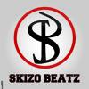 SKIZO Beatz - Elli Heb Slahou