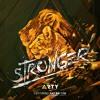 STRONGER feat. Ray Dalton (teaser) [INSOMNIAC RECORDS]