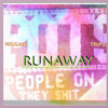 RUNAWAY ft. NiKkake