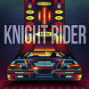 Mitch Murder - Knight Rider Theme (FREE DOWNLOAD)