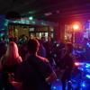 Teenage Dirtbag Live At Peppinos 25042015