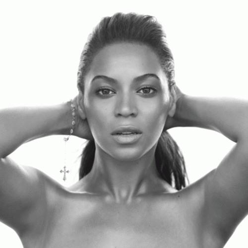 Beyoncé - End Of Time (Essio Remix)