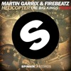 Martin Garrix & Firebeatz - Helicopter (The Big Kings Remix)