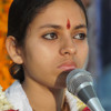 5 - BHAGWAT KATHA At DELHI - 06 - 10 - 2013 - 5th Day
