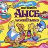 Alice's World (Alice In Wonderland Remix)