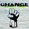 Change - (raw version)