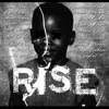 Rise (PSA) Single Version