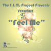 The L.I.M. Project Presents FEELINGZ - Feel Me (Steve Frisco Back To Old School Mix)