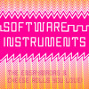 Software Instruments